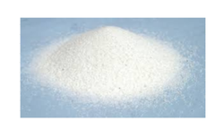 Industrial Raw Material (Quartz Powder SiO2 98% Min.)