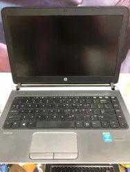 HP 430 G1 Refurbished Laptop