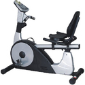 Lifeline Recumbent Bike