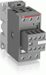 ABB AF65-30-22-13 Magnetic Contactor