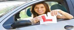 Car Driving Service