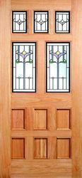 Home Interior Design Door Skin