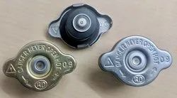 Radiator Cap Mini