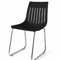 Liberty Cafeteria Seating Chair