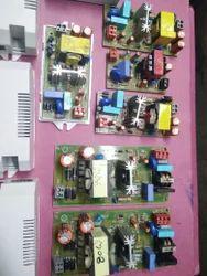 LED Driver Power Supply For LED Lights