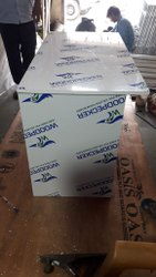 PVC Foam Boards for Furniture