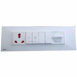 Wintoss Electric Switch Board