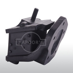 Gear Box Mountings