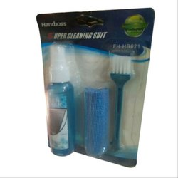 For For Cleaning Laptop, Computer Computer Cleaning Kit