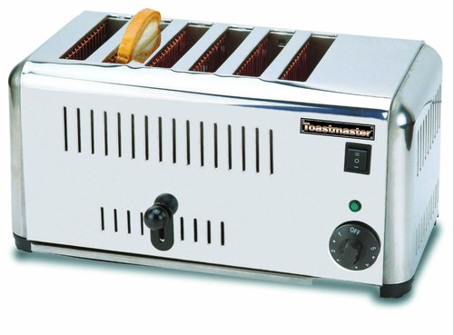 Pop Up Toaster/griller Toaster/conveyor Toaster