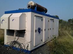 Ashok Leyland Generator Repairing Services