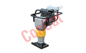 Petrol Engine Rammers