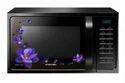 MC28H5025VC/TL Microwave