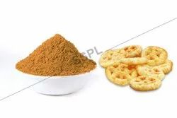 Red Wheel Masala, Packaging Type: PP Bag And Box, Packaging Size: 25 Kg