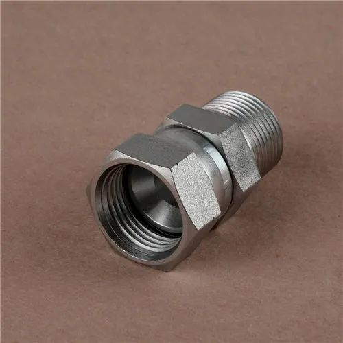 Hydraulic Ferrule Fitting, for Hydraulic Pipe