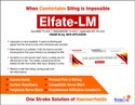Elfate-LM