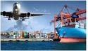 Medicine Drop Shipper In USA
