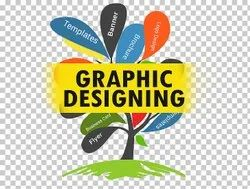Graphics Designing Services