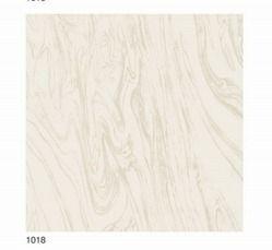 1018 Soluble Salt Nano Tiles