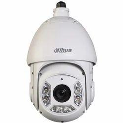 Analog Camera CMOS PTZ CCTV Camera, for Outdoor Use