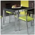 Four Seater Dining Table