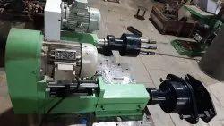 Hydraulic operated Drilling Feeder Unit