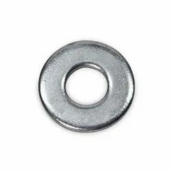 Nickel Alloy Washer