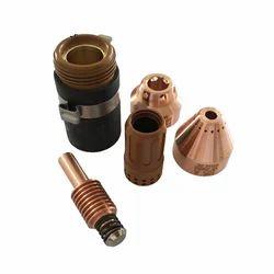 Miller Plasma Cutter Parts