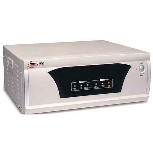 Single Microtek Jumbo Jmsw 2Kva 24V Sinewave Ups Inverter, Rs 5000 /piece |  ID: 18461911812