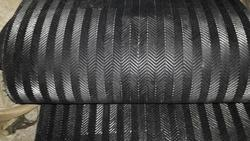 Rough Top Conveyor Belts