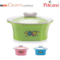 Crown Casserole