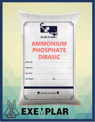 Diammonium Phosphate (Chemical Grade)