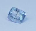 Blue Sapphire-4.90 Carat