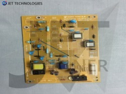 Printer High Voltage Power Supply Board ML 3310/3710