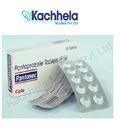 Pantosec 40 Mg Tablets