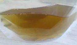 USDA Certified Castor Seed Oil