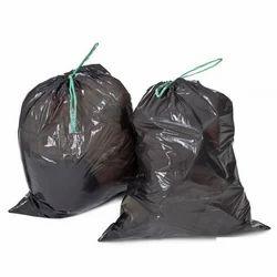 Big Garbage Bag