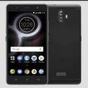 Lenovo K8 Plus Smartphone