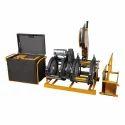 Automatic 250 Welding Machine