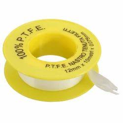 Color: White PTFE Thread Seal Tape