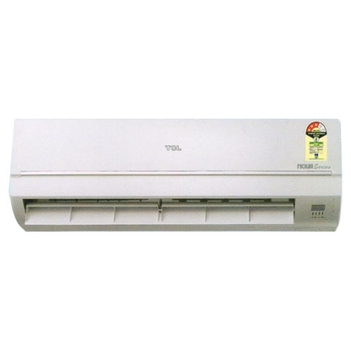 Split AC - TCL Split AC 1 5 Ton TNAC-18CS/3BR4 Authorized