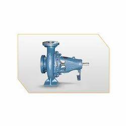 Ce End Suction Pump