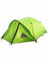 Gipfel FIRA 4 Tent