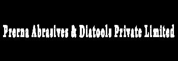 Prerana Abbressive & Diatools (p) Ltd
