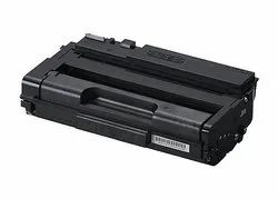 Ricoh Printer Toner Cartridge
