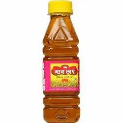 OmJee GaiChhap 200 Ml Premium Mustard Oil