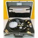 Universal SF6 Gas Filling Kit Device