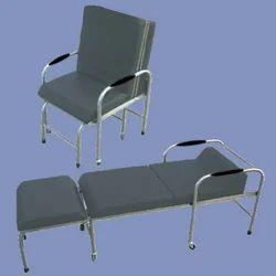 Bed Cum Chair