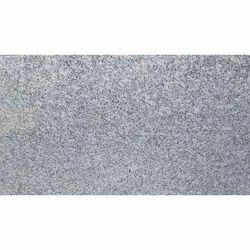 Granite Stone, Thickness: 15-20 Mm