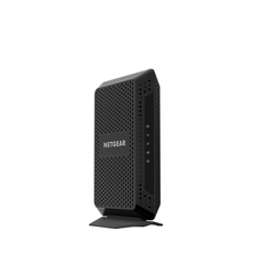 DOCSIS 3.0 24x8 High Speed Cable Modem